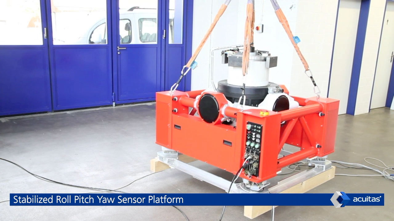 ThreeAxe_Special_HD_Stabilized Roll Pitch Yaw Sensor Platform.jpg