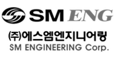 sm_engineering.png