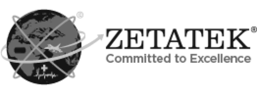 zetatech_logo.png