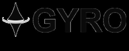 gyro_logo.png